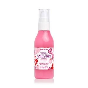 You're A Smoothie Body Serum by Perfectly Posh